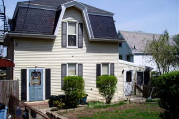 Peachy 12 Thomas Park Boston Ma 02127 4 Beds 1 5 Baths Home Interior And Landscaping Ologienasavecom