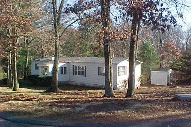 3 haskell cir lakeville ma 02347 mls 70852858 redfin rh redfin com