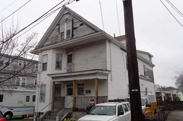 102 Lancaster St Quincy Ma 02169 Mls 72652862 Redfin