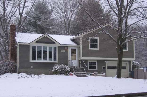 483 Potter Rd, Framingham, MA 01701 - 3 beds/1 5 baths