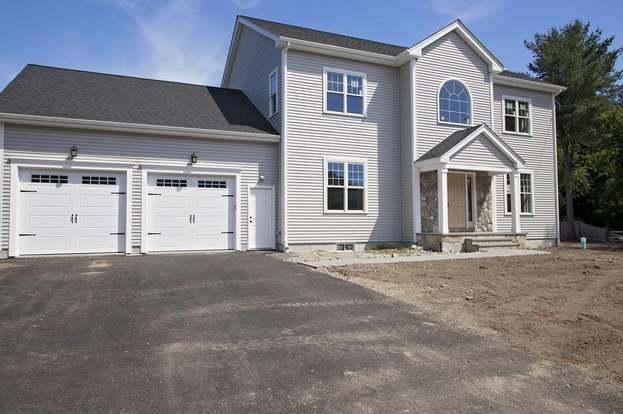 329 Brook St, Framingham, MA 01701