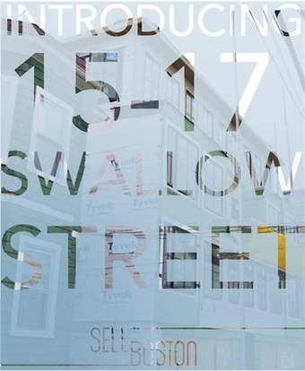 15 swallow st 1 boston ma 02127 mls 72306975 redfin rh redfin com