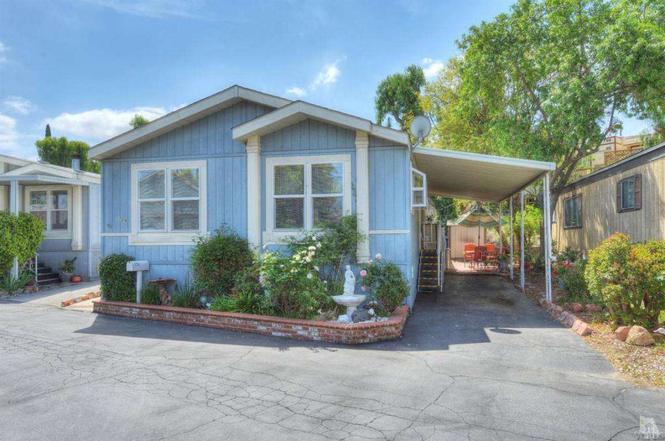 4201 Topanga Canyon Blvd 139 Woodland Hills CA 91364