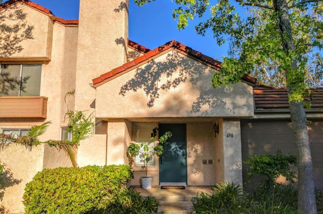 690 Via Colinas, Westlake Village, CA 91362