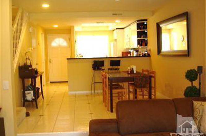 5606 Las Virgenes Rd #68, Calabasas, CA 91302