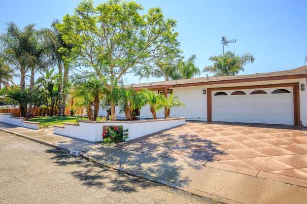 1606 Bodie Ave, Simi Valley, CA 93065 - 5 beds/2 75 baths