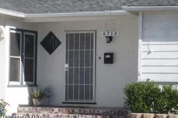 6712 Belmar Ave, Reseda, CA 91335 3 beds2 baths