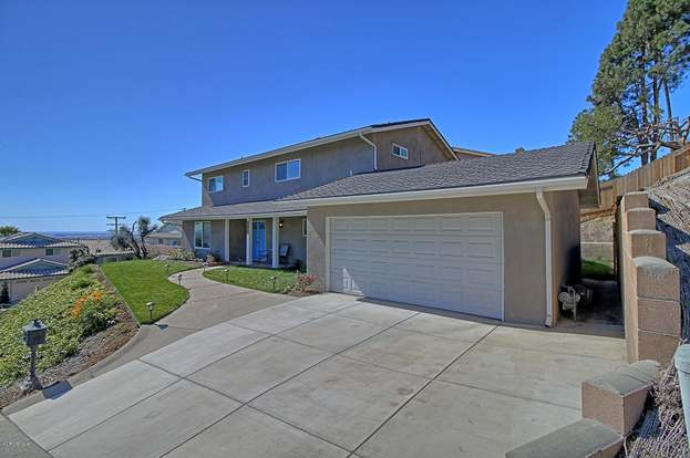 523 Skyline Rd, Ventura, CA 93003 - 4 beds/2.5 baths on skyline mountains, champion homes, skyline portland homes, skyline townhomes, skyline campers, skyline auto, skyline spruce ridge, skyline apartments, skyline photography, skyline painting, skyline log homes, skyline homes triple wides, skyline furniture, interior double wide trailer homes, skyline construction, skyline buildings, skyline jewelry, redman manufactured homes, skyline windows, new manufactured homes,