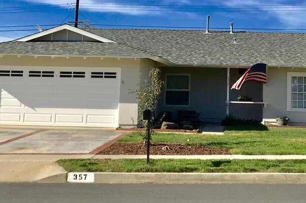 357 Bucknell Ave, Ventura, CA 93003   4 Beds/2.75 Baths
