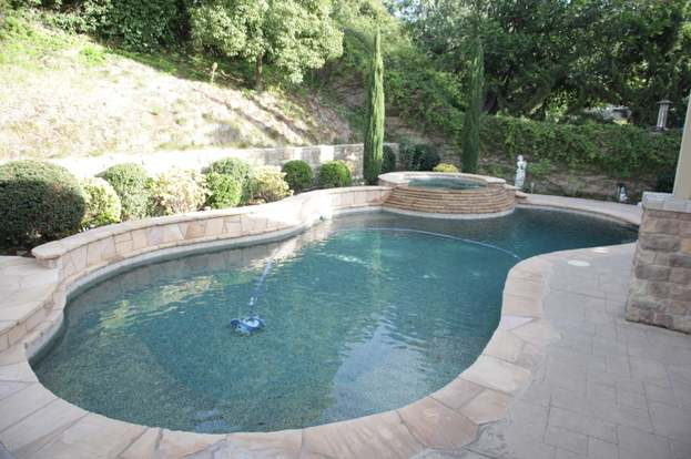 3446 Trailview Ct Thousand Oaks Ca 91360 Mls 218002443 Redfin