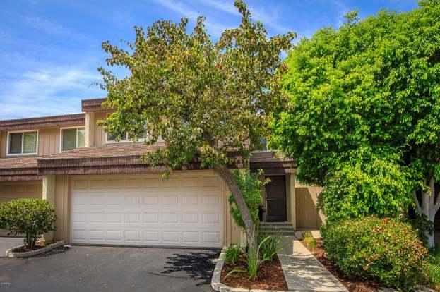 1499 Palm Ct Thousand Oaks Ca 91360 Mls 218010577 Redfin