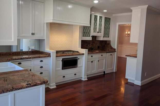 48 Calle Las Trancas Thousand Oaks CA 48 MLS 48 Gorgeous Kitchen Remodeling Thousand Oaks Property