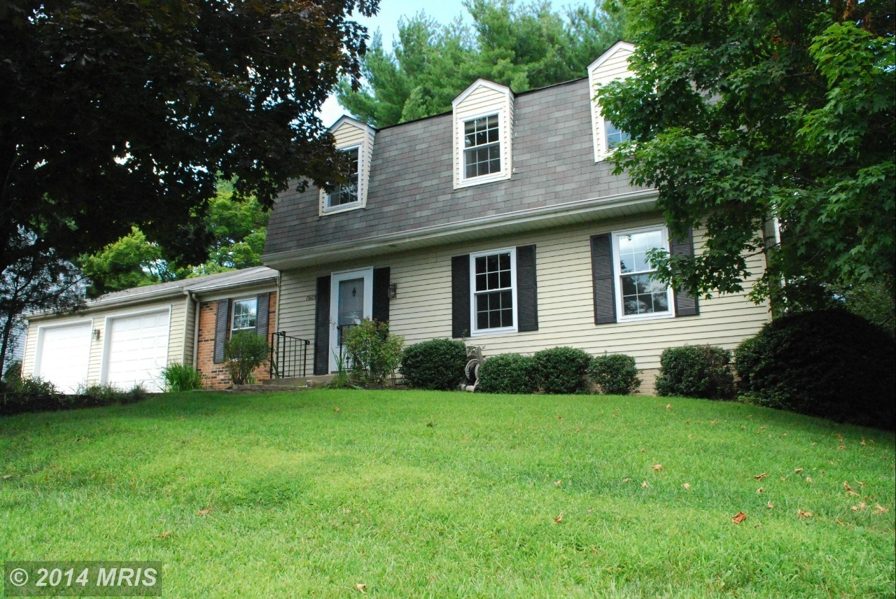 Search Montgomery County Md Property Records By Last Name