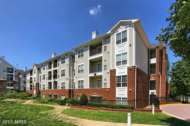 4850 Eisenhower Ave #204, Alexandria, VA 22304