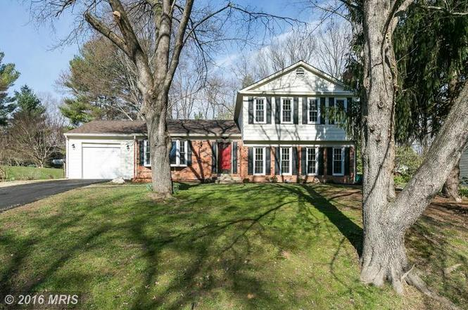 Olney Real Estate - Olney MD Homes For Sale | Zillow