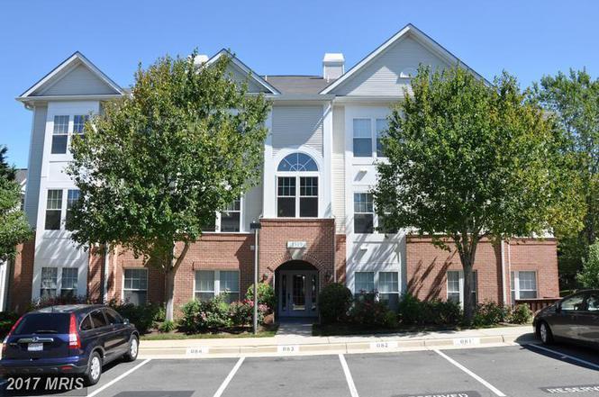 North Point Dr Reston VA MLS FX Redfin - North point apartments reston