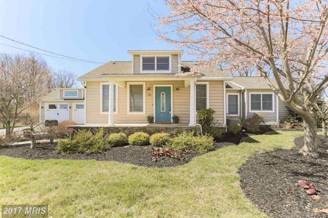 500 owings ave, reisterstown, md 21136 | mls# bc9891129 | redfin