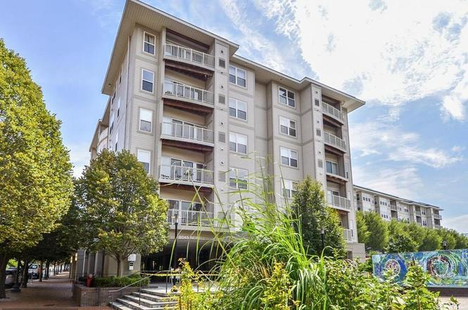 8045 Newell St #522, Silver Spring, MD 20910