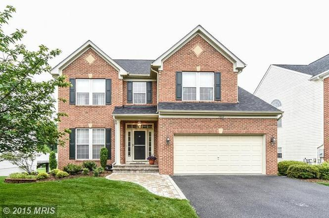 brookeville chat $1,294,900 20515 riggs hill way brookeville, md  chat is now online ask away ask a question in the neighborhood $759,000 find your home's value.