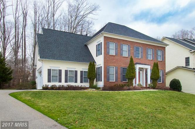dormansville chatrooms Section 8 rentals in albany, ny find vacant affordable albany, ny apartments and houses for rent.