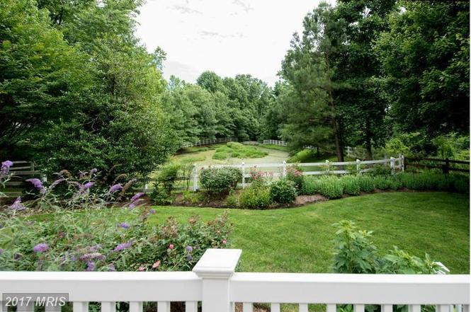 45 Pine Manor Dr Annapolis MD 21403 MLS AA9872208 Redfin