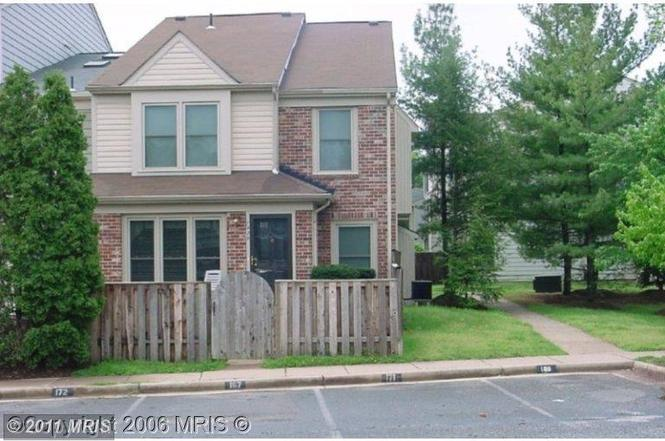 7429 Rokeby Dr, Manassas, VA 20109 | MLS# PW7721275 | Redfin