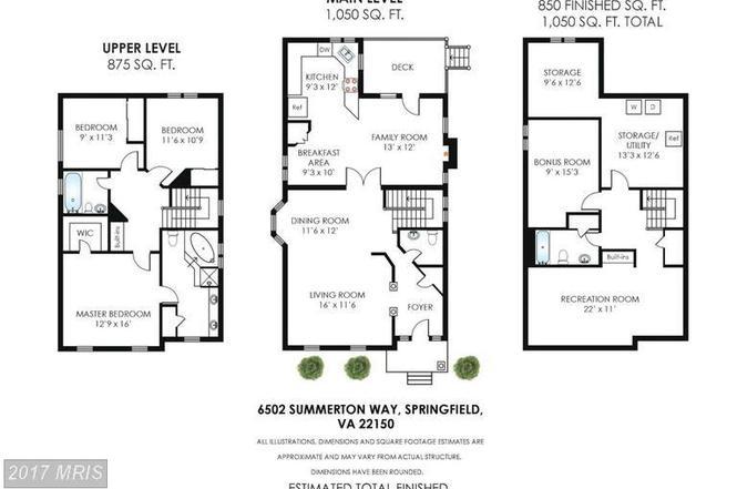 6502 architecture. 6502 summerton way springfield va 22150 architecture
