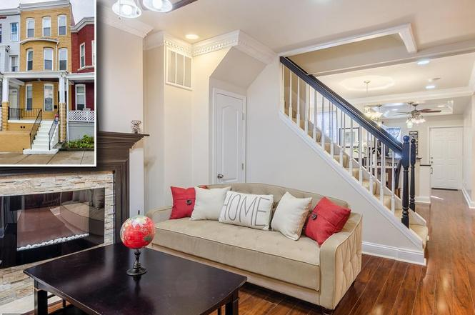 2937 walbrook ave baltimore md 21216 mls ba10098330 redfin