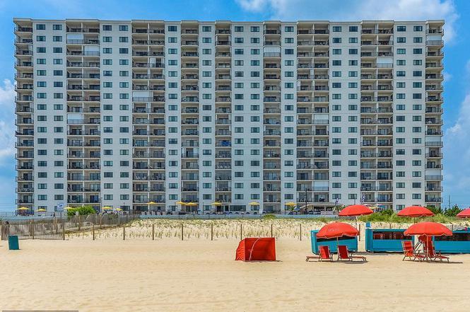 9800 Coastal Hwy 1103 Ocean City Md 21842 Mls
