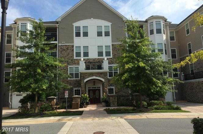 7301 travertine dr #306, baltimore, md 21209 | mls# bc8713390 | redfin