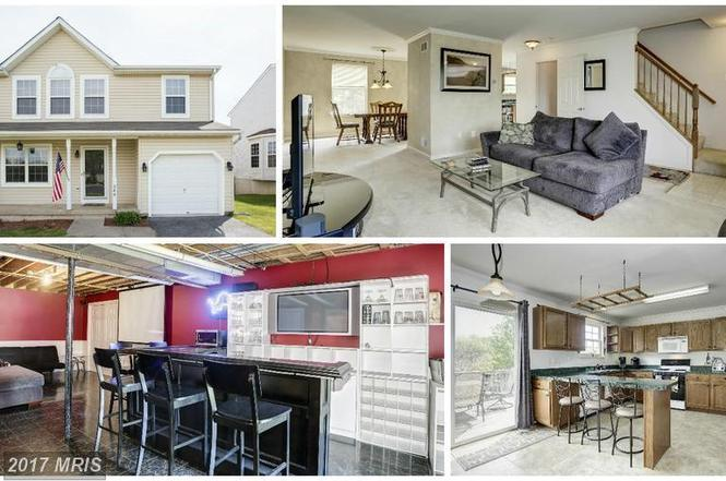 249 Montpelier Ct, Westminster, MD 21157