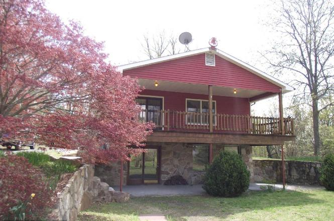 capon bridge chat $137,000 1269 bear garden trail capon bridge, wv  chat is now online ask away ask a question you might also like water front in capon bridge or.