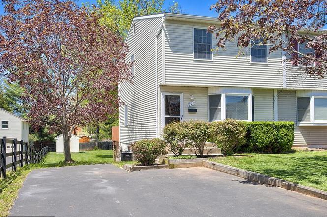 Homes For Sale In Leesburg Va Redfin