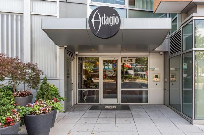 6820 Wisconsin Ave #8009, Bethesda, MD 20815