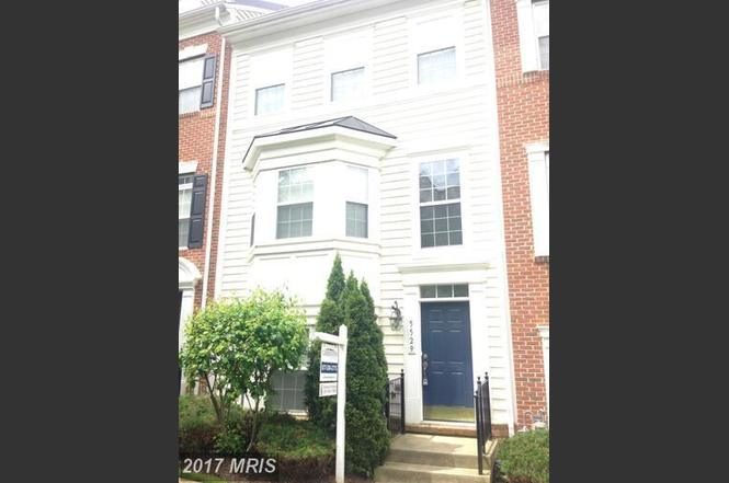 5529 Hartfield Ave Suitland MD 20746