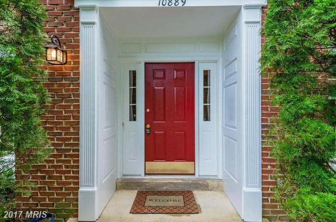 Red Door Source · 10889 Hunter Gate Way Reston VA 20194 MLS FX9878524 Redfin