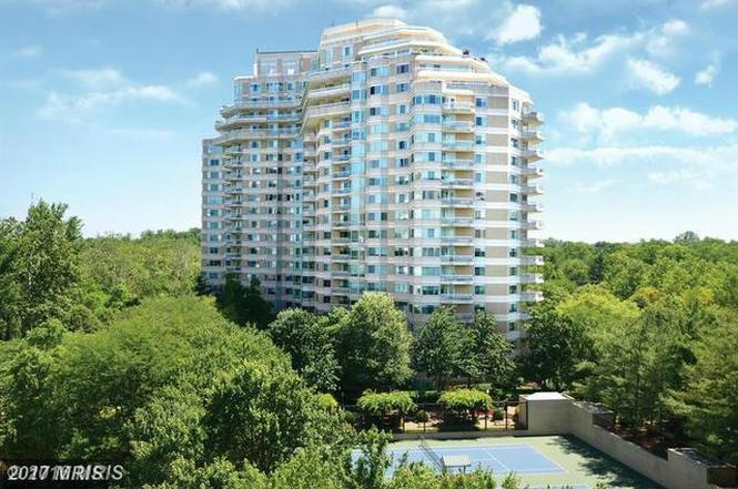 5610 Wisconsin Ave #1204, Chevy Chase, MD 20815