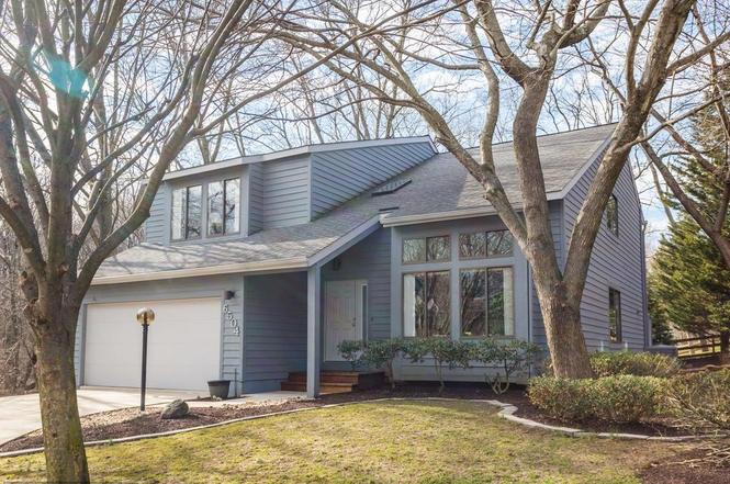 6504 Fire Cloud Ct, Columbia, MD 21045