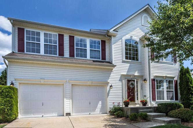 12403 diploma dr, reisterstown, md 21136 | mls# bc9988571 | redfin