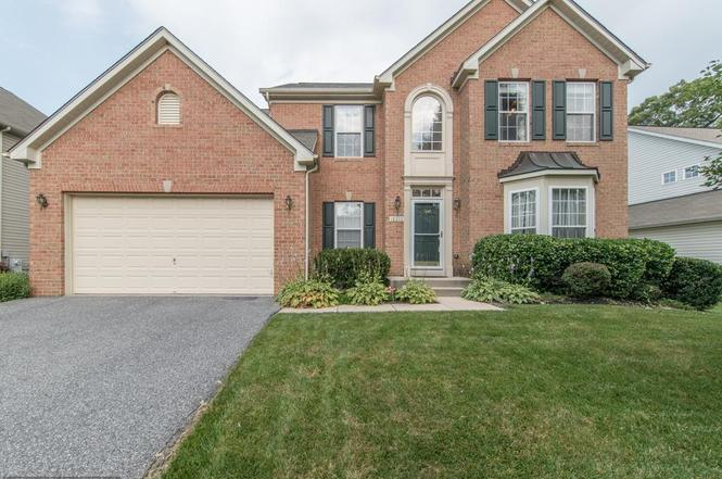 12213 statewood rd, reisterstown, md 21136 | mls# bc10003663 | redfin
