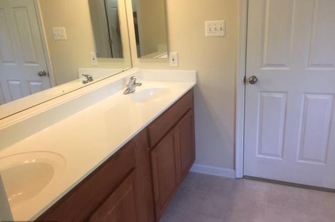 Bathroom Remodeling Upper Marlboro Md 5213 chestnut manor ct, upper marlboro, md 20772 | mls# pg10038690