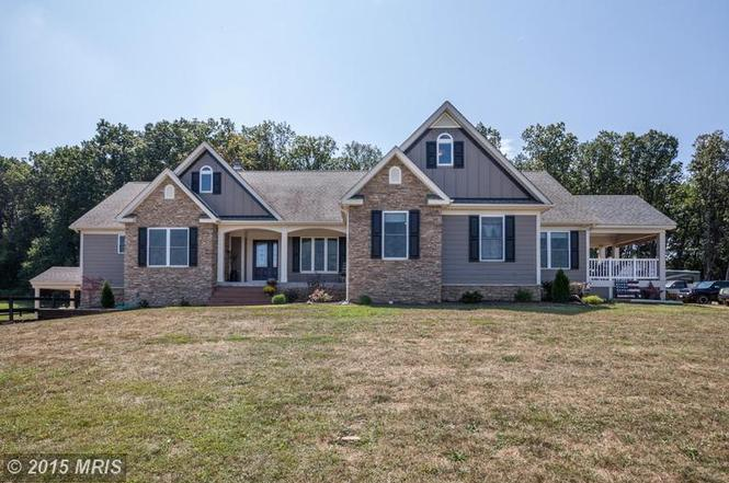 mount braddock chatrooms Find belle view condos for sale in alexandria, virginia like a real estate agent your guide to the hottest belle view real estate listings in alexandria.