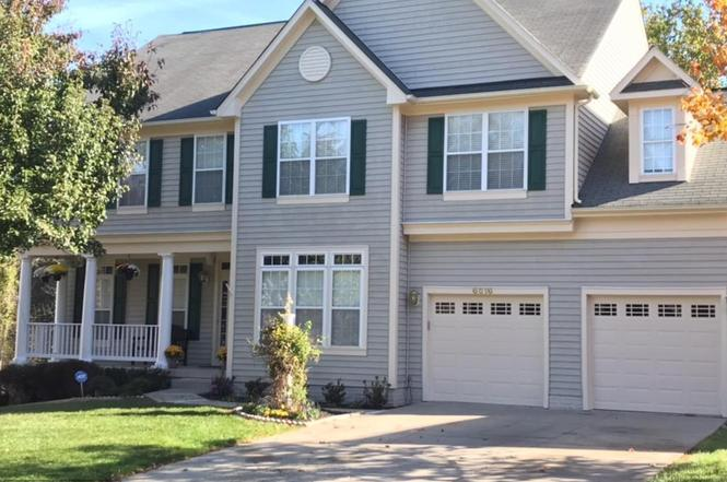 6516 Early Lily Row, Columbia, MD 21044