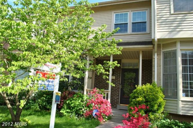 1949 Hickory Hill Ln, Silver Spring, MD 20906   MLS# MC7811726   Redfin
