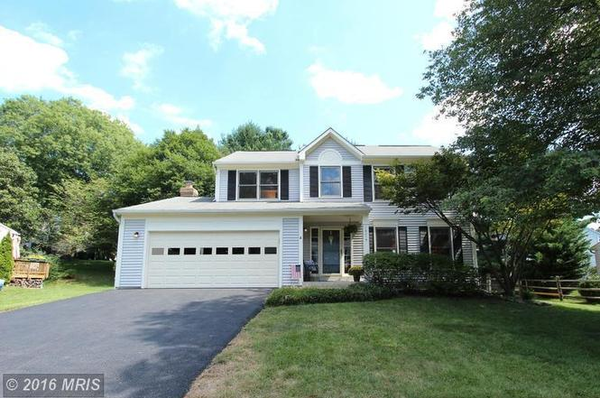 3819 Old Baltimore Dr # 93, Olney, MD 20832 | Zillow