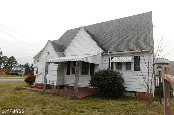 rhodesdale chatrooms Home for sale by century 21 real estate: 3,150 sq ft, 5 bed, 2 full bath, 1 half bath house located at 300 1st, bethel, de 19931 for $349,900 mls# 725816.