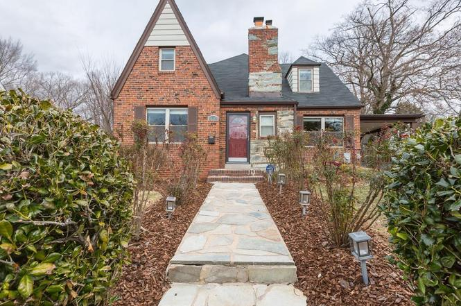 9107 flower ave silver spring md 20901 mls mc10181794 redfin 9107 flower ave silver spring md 20901 mightylinksfo Choice Image