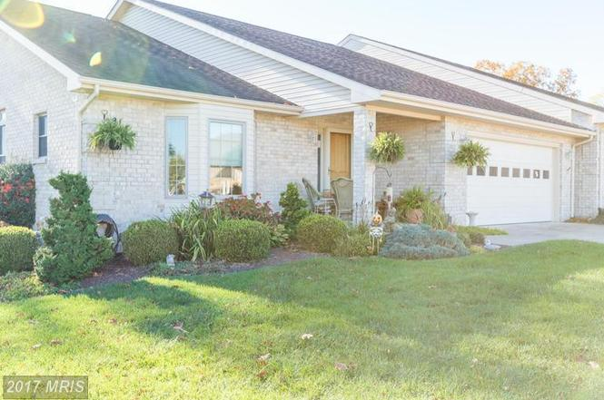 609 Kestrel Ct, Woodstock, VA 22664 | MLS# SH9868815 | Redfin