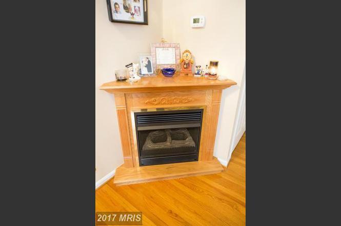 9154 Runaldue Rd, Manassas, VA 20110 | MLS# MN9682820 | Redfin
