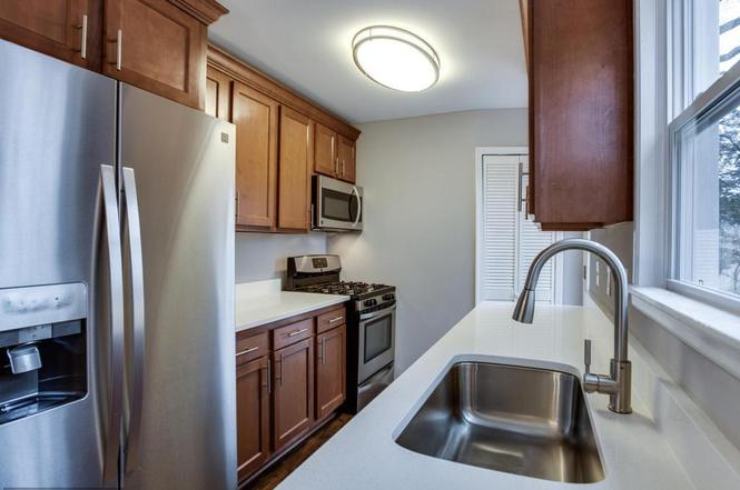 3317 Floral Ct, Silver Spring, MD 20902